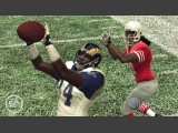 Madden NFL 09 Screenshot #22 for Xbox 360 - Click to view
