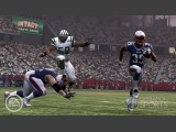 Madden NFL 09 Screenshot #23 for Xbox 360 - Click to view