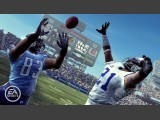 Madden NFL 09 Screenshot #24 for Xbox 360 - Click to view