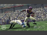 Madden NFL 09 Screenshot #25 for Xbox 360 - Click to view