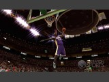 NBA Live 09 Screenshot #2 for Xbox 360 - Click to view