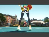 3on3 FreeStyle Screenshot #13 for PS4 - Click to view