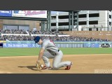 MLB '07: The Show Screenshot #10 for PS3 - Click to view