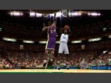 NBA Live 09 Screenshot #6 for Xbox 360 - Click to view