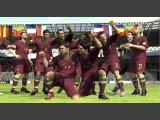 UEFA EURO 2008 Screenshot #8 for Xbox 360 - Click to view