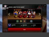 NBA Live Mobile Screenshot #7 for iOS - Click to view