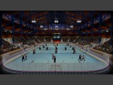 Old Time Hockey Screenshot #3 for PS4 - Click to view