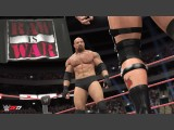 WWE 2K17 Screenshot #50 for PS4 - Click to view
