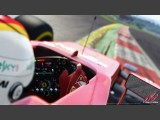 Assetto Corsa Screenshot #10 for PS4 - Click to view