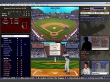 Baseball Mogul 2009 Screenshot #5 for PC - Click to view