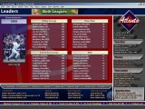 Baseball Mogul 2009 Screenshot #6 for PC - Click to view