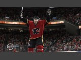 NHL 09 Screenshot #1 for Xbox 360 - Click to view