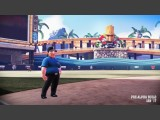 Super Mega Baseball 2 Screenshot #9 for Xbox One - Click to view