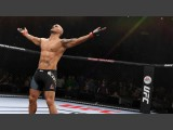 EA Sports UFC 2 Screenshot #104 for PS4 - Click to view