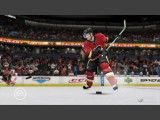 NHL 09 Screenshot #5 for Xbox 360 - Click to view