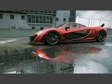 Project CARS Screenshot #147 for PS4 - Click to view