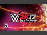 WWE 2K17 Screenshot #53 for PS4 - Click to view