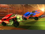 Rocket League Screenshot #74 for PS4 - Click to view