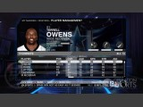 Madden NFL 09 Screenshot #29 for Xbox 360 - Click to view