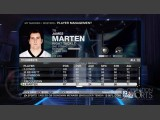 Madden NFL 09 Screenshot #34 for Xbox 360 - Click to view