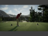 The Golf Club 2 Screenshot #4 for PS4 - Click to view