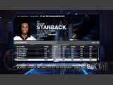 Madden NFL 09 Screenshot #37 for Xbox 360 - Click to view