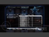 Madden NFL 09 Screenshot #40 for Xbox 360 - Click to view