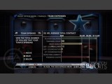 Madden NFL 09 Screenshot #43 for Xbox 360 - Click to view