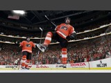 NHL 17 Screenshot #51 for Xbox One - Click to view