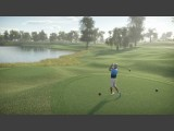 The Golf Club 2 Screenshot #8 for PS4 - Click to view