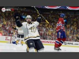 NHL 17 Screenshot #53 for Xbox One - Click to view