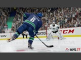 NHL 17 Screenshot #58 for Xbox One - Click to view