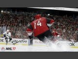 NHL 17 Screenshot #59 for Xbox One - Click to view
