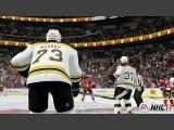 NHL 17 Screenshot #60 for Xbox One - Click to view