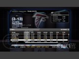 Madden NFL 09 Screenshot #60 for Xbox 360 - Click to view