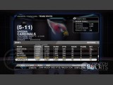 Madden NFL 09 Screenshot #61 for Xbox 360 - Click to view