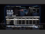 Madden NFL 09 Screenshot #63 for Xbox 360 - Click to view