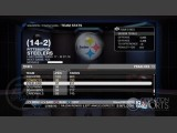 Madden NFL 09 Screenshot #64 for Xbox 360 - Click to view