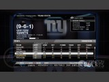 Madden NFL 09 Screenshot #65 for Xbox 360 - Click to view