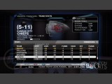 Madden NFL 09 Screenshot #66 for Xbox 360 - Click to view