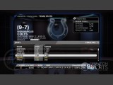 Madden NFL 09 Screenshot #67 for Xbox 360 - Click to view