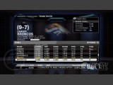 Madden NFL 09 Screenshot #71 for Xbox 360 - Click to view