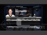 Madden NFL 09 Screenshot #74 for Xbox 360 - Click to view