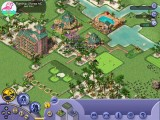Sid Meier's SimGolf Screenshot #3 for PC - Click to view