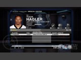 Madden NFL 09 Screenshot #106 for Xbox 360 - Click to view