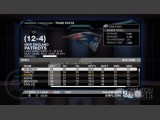 Madden NFL 09 Screenshot #109 for Xbox 360 - Click to view