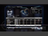 Madden NFL 09 Screenshot #110 for Xbox 360 - Click to view