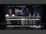 Madden NFL 09 Screenshot #136 for Xbox 360 - Click to view