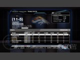 Madden NFL 09 Screenshot #142 for Xbox 360 - Click to view