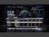 Madden NFL 09 Screenshot #144 for Xbox 360 - Click to view